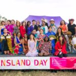 Queensland Day 2017: Family Fun Day